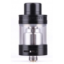 Wotofo Serpent RTA mini