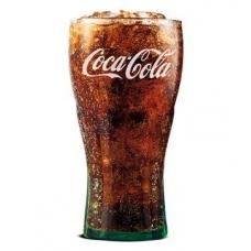 Coco Cola [Xi'an Taima]
