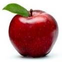 Red Apple - [Xi'an Taima]
