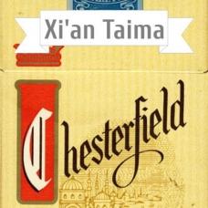 Chesterfield [Xi'an Taima]