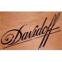 Davidoff [Xi'an Taima]