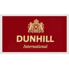 Dunhill [Xi'an Taima]