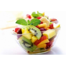 Fruit salad - [Xi'an Taima]