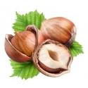 Hazelnut [Xi'an Taima]