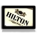 Hilton [Xi'an Taima]