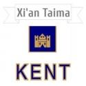Kent [Xi'an Taima]