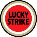 Lucky Strike [Xi'an Taima]