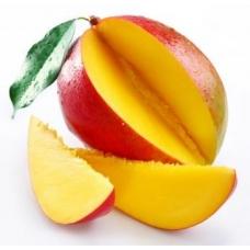 Mango - [Xi'an Taima]