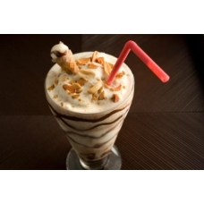 Milkshake [Xi'an Taima]