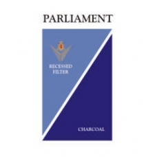 Parliament [Xi'an Taima]