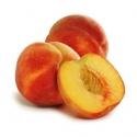 Peach - [Xi'an Taima]
