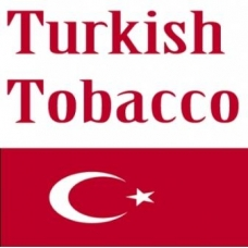 Turkish Tobacco [Xi'an Taima]