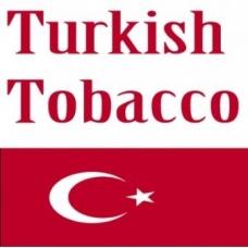 Turkish Tobacco [Xi'an Taima]