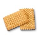 Wheat (Пшеничное печенье)  [Xi'an Taima]