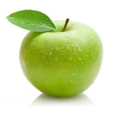 Green apple - [Xi'an Taima]