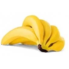 Banana (Банан) - [Xi'an Taima]