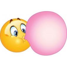 Bubble Gum [Xi'an Taima]