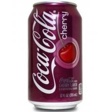 Cherry mix Cola [Xi'an Taima]