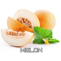 Melon - [Xi'an Taima]