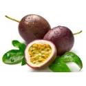 Passion Fruit (Маракуйя) - [Xi'an Taima]