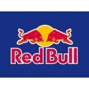 Red Bull [Xi'an Taima]