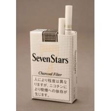 Seven star [Xi'an Taima]