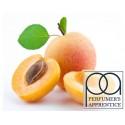 Apricot (Абрикос) - [TPA]