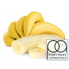 Banana (Банан) - [TPA]