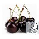Black Cherry (Чёрная Вишня) - [TPA]
