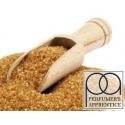 Brown sugar  (Тростниковый сахар)  - [TPA]