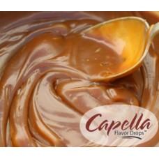 Caramel (Карамель) - [Capella]