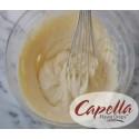 Cake Batter (Торт) - [Capella]