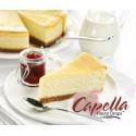 New York Cheesecake (Чизкейк) - [Capella]