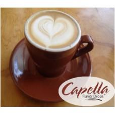Cappuccino (Капучино) - [Capella]