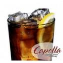 Cola (Кола) - [Capella]
