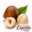Hazelnut (Лесной Орех) - [Capella]