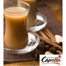 Chai Tea (Чай) - [Capella]