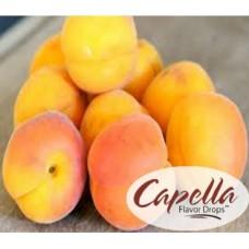 Apricot (Абрикос) - [Capella]