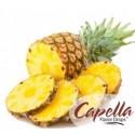 Golden Pineapple (Ананас) - [Capella]