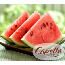 Double Watermelon (Двойной Арбуз) - [Capella]