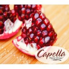 Pomegranate (Гранат) - [Capella]