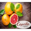 Grapefruit (Грейпфрут) - [Capella]