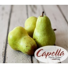 Pear with Stevia (Груша) - [Capella]