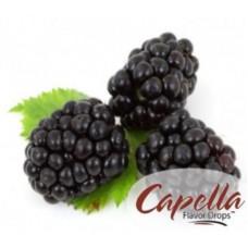 Blackberry (Ежевика) - [Capella]