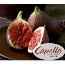 Fig (Инжир) - [Capella]
