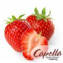 Sweet Strawberry (Сладкая Клубника) - [Capella]