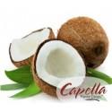 Coconut (Кокос) - [Capella]