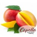 Sweet Mango (Сладкий Манго) - [Capella]