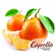 Sweet Tangerine (Сладкий Мандарин) - [Capella]