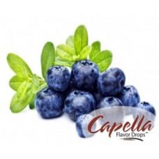 Blueberry (Черника) - [Capella]